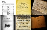 10 basic terms used in books you must know