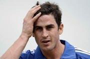 Former England wicketkeeper Craig Kieswetter forced to retire
