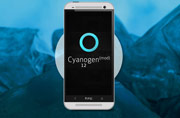 Cyanogen to focus on Android M based update