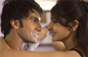 Dil Dhadakne Do review: Drama, relationships and a cruise
