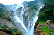 5 stunning waterfalls of India you must visit this monsoon