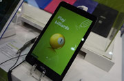 Hands-on Acer Iconia 8: A tablet on which you can scribble