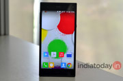 Phicomm Passion 660 Review: Good, but competition gives you better