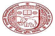 Delhi University Admissions 2015: Second cut-off list for Arts stream released