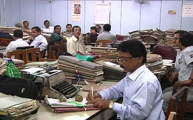 Image result for government employees