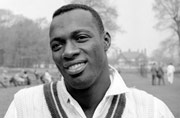 Wesley Hall honoured with ICC Hall of Fame Cap on June 11: List of Indians who have been inducted into the list