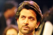 Remo D'Souza wants to cast Hrithik Roshan in an action film