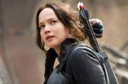 Jennifer Lawrence leads rebellion in Hunger Games: Mockingjay Part 2 trailer