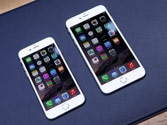 iOS 9 will temporarily remove your apps to make room for update