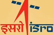 Sakaar, the Augmented Reality App by ISRO: All you should know about it