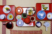 8 Japanese dishes Indians must try other than famous Sushi