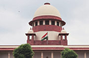 Supreme Court reserves verdict on re-conduct of AIPMT