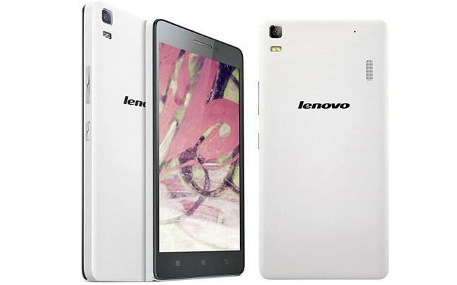 How does Lenovo's K3 Note stack up against its rivals? - Technology News
