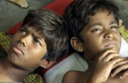 Kaakka Muttai review: The child actors steal the show