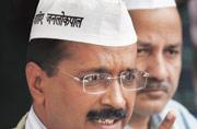 Delhi: Striking doctors' demands genuine, says CM Kejriwal
