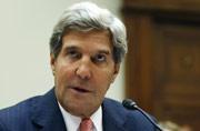 John Kerry's surgery on broken leg successful