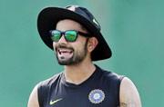 Virat Kohli wants the team to be No.1, says Rohit Sharma