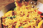 Maggi row: FSSAI won't wait for test reports to take action