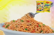 Uttarakhand joins list of states that have banned Maggi sale