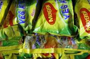 Nestle India cries foul over Maggi ban: Latest developments