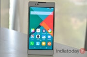 Coolpad Dazen X7 Review: Jack of all trades, master of none