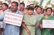 Uttar Pradesh Governor to seek report on journalist murder