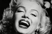Marilyn Monroe 89th birth anniversary: 15 lesser known facts