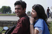 Watch Masaan trailer: Intensity, scandals and darkness