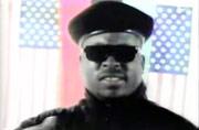 1990s rapper MC Supreme killed in California car crash