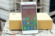 For Rs 15,000 Xiaomi Mi 4 is the phone to buy