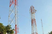 Data to drive telecom tower growth in India, says Deloitte