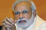 Big Modi must answer on help to Lalit Modi, demands Congress