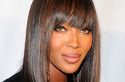 Naomi Campbell pays to have her affair with Mike Tyson edited out of Wikipedia?