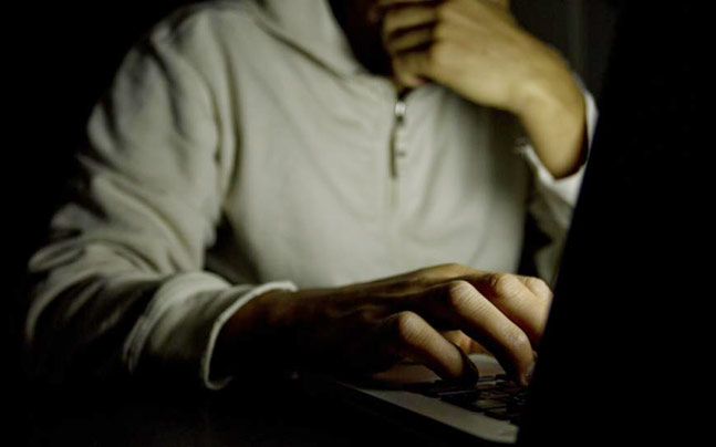 Amateur interracial sex videos
