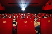 PVR takes over DLF's DT Cinemas for Rs 500 crore
