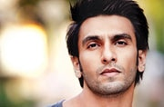 Here's an actor who has a crush on Ranveer Singh