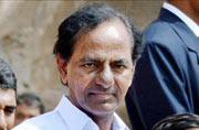 Cash-for-vote: Case lodged against Telangana Chief Minister by witness