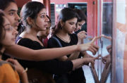 List of India's Best Colleges: Arts