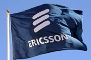 We don't need big acquisitions to grow, says Ericsson