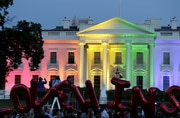 Here's how the tech world is celebrating US same-sex marriage ruling