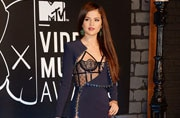 Frustrated with lies, Selena Gomez to come clean with truth