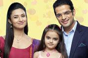 Yeh Hai Mohabbatein, starring Divyanka Tripathi, Karan Patel, to take a time leap