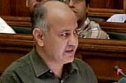 Delhi Budget 2015: Opposition calls it bogus, AAP praises it