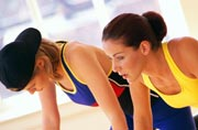 Avoid these 10 mistakes at the gym the next time you start your workout
