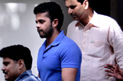 IPL-6 spot-fixing case: Charges against cricketers S Sreesanth,Ankeet Chavan and Ajit Chandila to be framed on July 25
