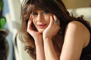 Sunanda Pushkar had violated FEMA rules, was liable to face action: ED report