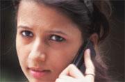 Vodafone hikes prepaid data tariff by 47 per cent in Delhi-NCR