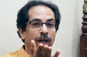 Bal Thackeray will row: Anil Parab says he always reported to the late Shiv Sena supremeo