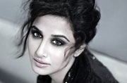 Here's an actor Vidya Balan 'would love to play' on film