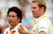 Shane Warne confirms booking three US venues for exhibition T20 league